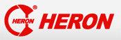 Heron Intelligent Equipment Co.,Ltd