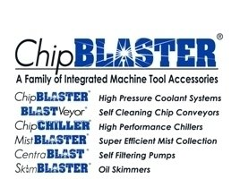 ChipBLASTER Inc