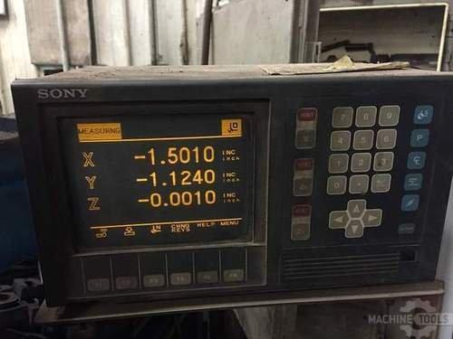 10292f