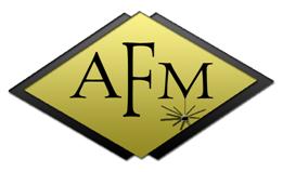 Advanced Fabricating Machinery