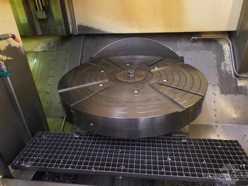 Cnc vertikal drehmaschine hessapp dv120 5 1024