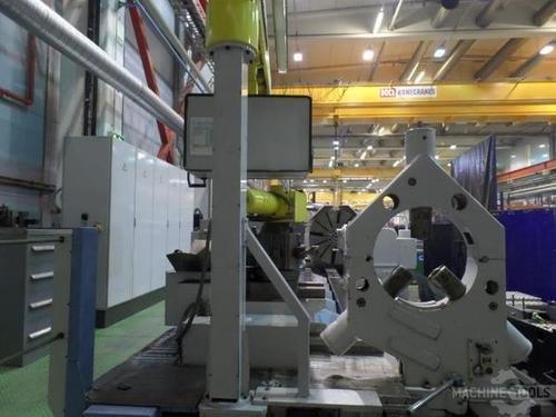 Cnc schwerdehmaschine heyligenstaedt ndkb 800 11 1024