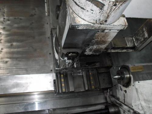 Cnc dreh fr s bohrmaschine max m ller  mdw  20 m 12 ag 1024