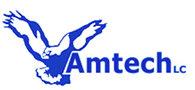 Amtech LC