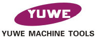 yuwe machine tools canada inc.