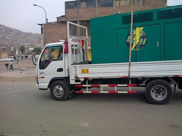 Camion 3  1