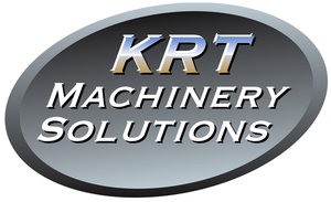 KRT Machinery Solutions