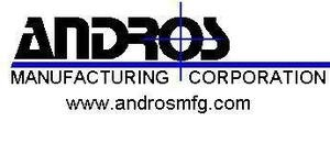 Andros Manufacturing