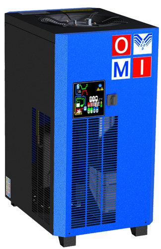 Esd300 480
