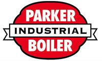 Parker Boiler