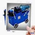 Aleono Rebar Splicing Technology Co., Ltd