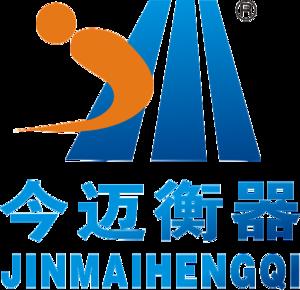 JINMAI