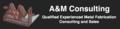 A & M Machinery