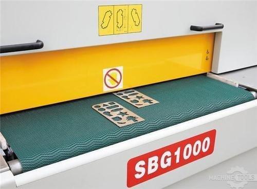 Sbg1000 1