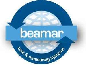 Beamar Industrial Supply, Inc.