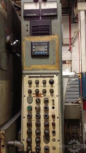 1975 fellows 10 2 gear shaper pic   2