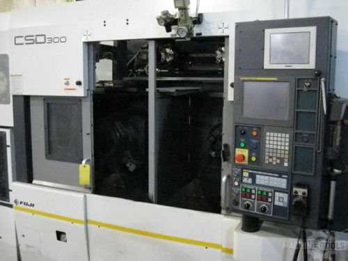 S l500 7