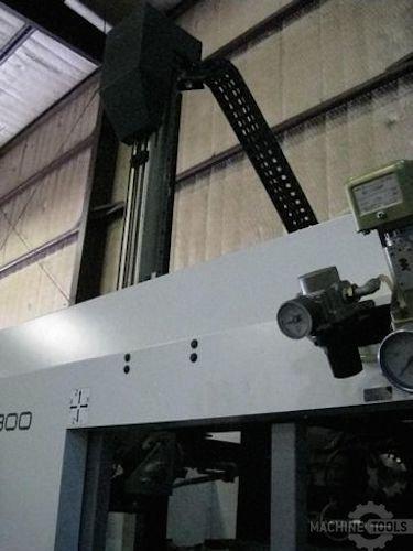 S l500 8