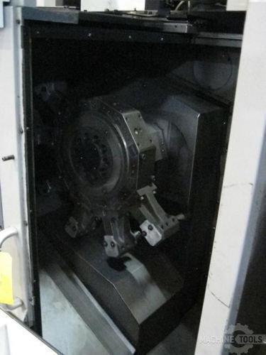 S l500 9