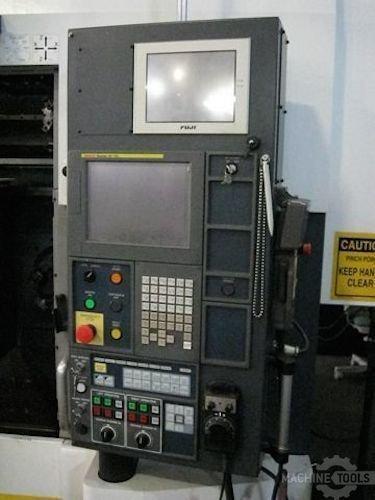 S l500 12