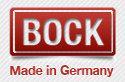 MASCHINENFABRIK BOCK