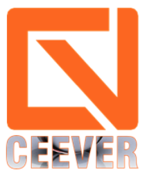 CEEVER