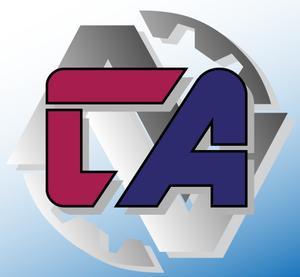 CanAmera Machine Tools Inc.