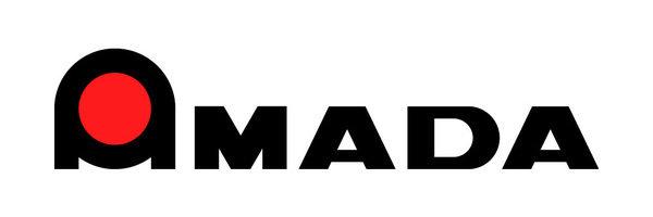 Amada logo cb 2