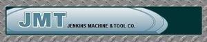 Jenkins Machine & Tool Co.