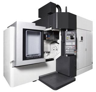 Mu 5000v open 316x304 b