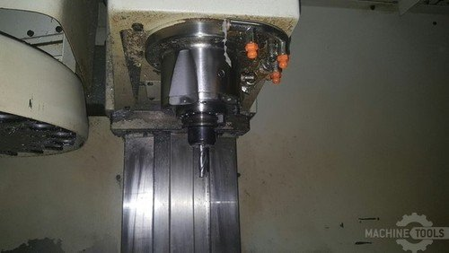1 2413 spindle