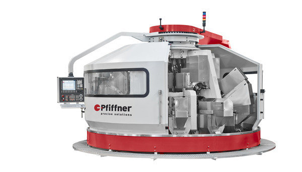Pfiffner 20110714 027