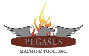 Pegasus Machine Tool, Inc.