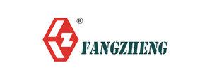 Fangzheng CNC Machine Tool Co., Ltd.