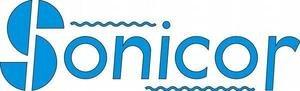 Sonicor INC.