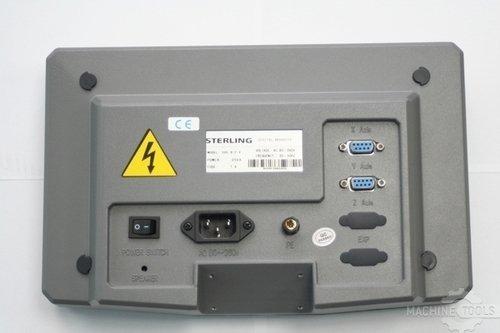 Img 3065