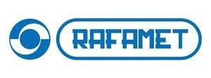 Logo rafamet