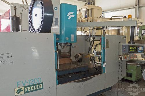 Feeler fv 1200