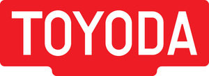 Toyoda Machinery USA Corporation