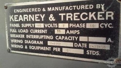 1968 kearney trecker 450tf 20 pic   5