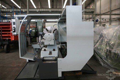 D f 1 250mm and 1 400mm x 10 000mm 49   55 x 33  cnc horizontal lathe. models ckf61125a 10000 and ckf61140a 10000 5