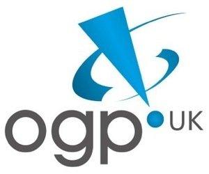 OGP UK, Ltd.