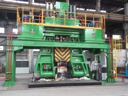 Ctka250kj forging hammer works in china north industries group corporation 2