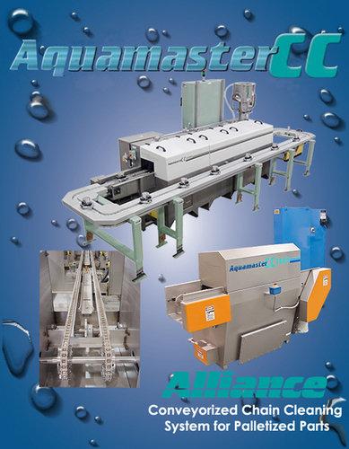 Aquamaster cc