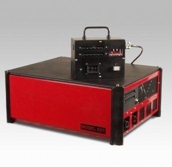 Model 501 0