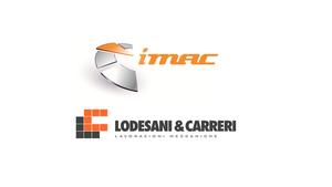 IMAC ITALIA by LODESANI&CARRERI SRL