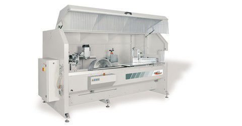Magma rv notching machine by altech