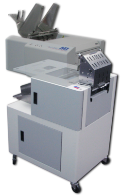 domino a200 plus user manual