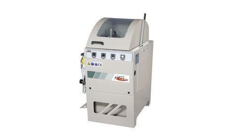 Libra mn end milling machine by altech