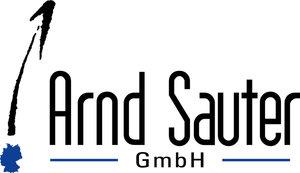 Arnd Sauter GmbH